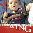 Firstswingsmall