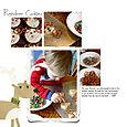 Reindeercookiessmall