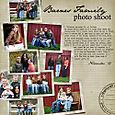 Barnes_family_photo_shoot_s