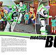 Meeting Buzz