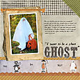 Sheet-ghost-small