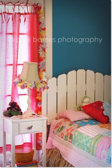 beachroom_002_blog