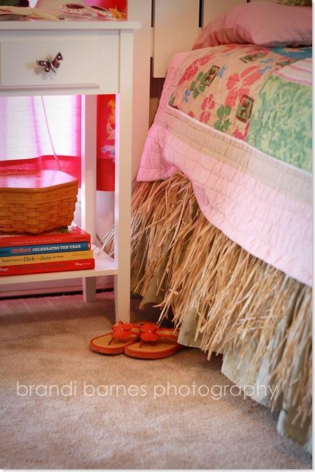 beachroom_003_blog