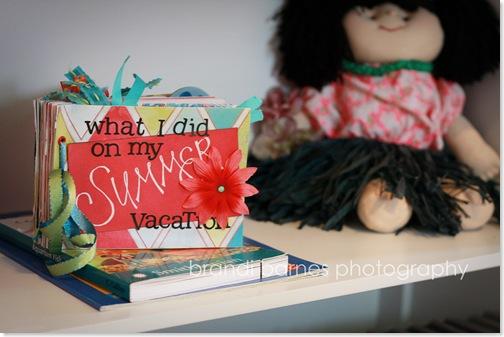 beachroom_009_blog
