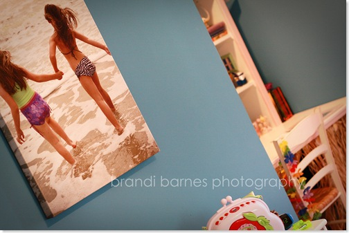 beachroom_001_blog