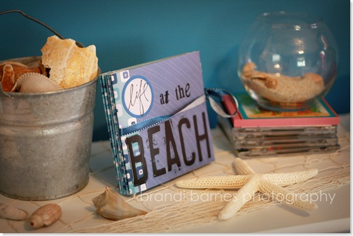 beachroom_010_blog