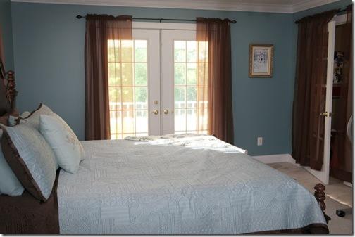 bedroom_06_web