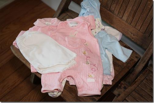 babyclothes_web