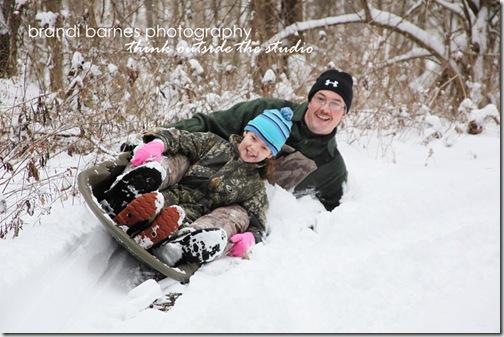 2011-01-10_010_web