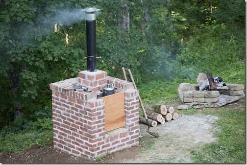 outdooroven_01