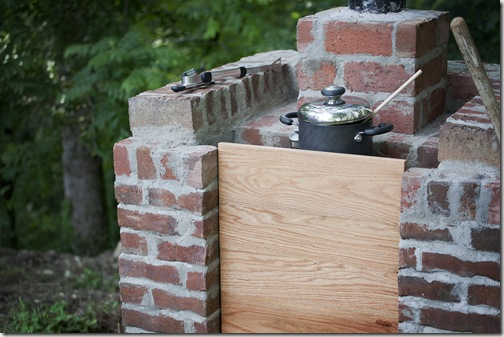 outdooroven_02