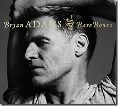 BA_BareBones_front_lr