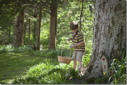 2011-04-23_gpabday_003_web
