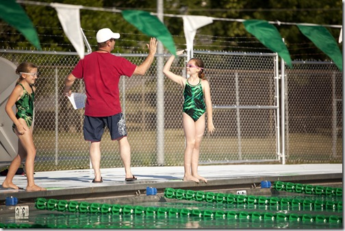 swimteam2011_mockmeet_001_web
