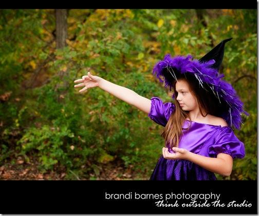 halloween_2011_004_web