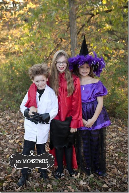 halloween2011_kids_001_blog