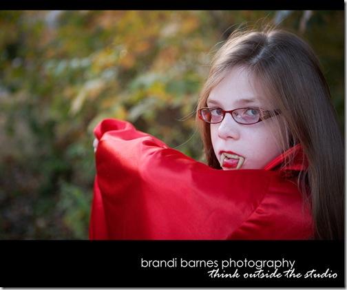 halloween2011_eliz_01_web
