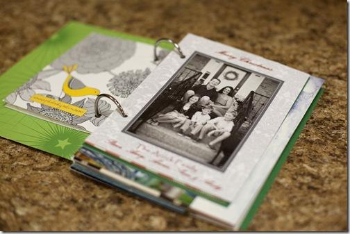 cardalbum_02_web'