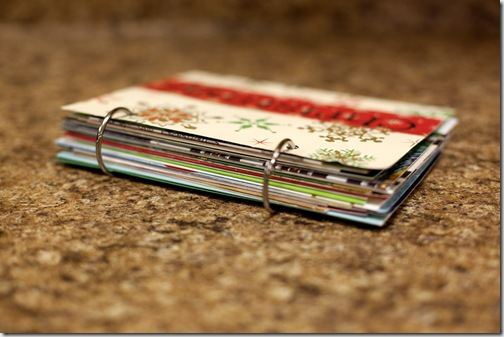 cardalbum_04_web
