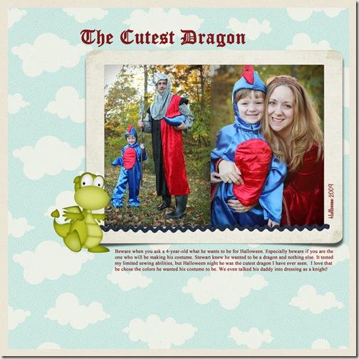 the cutest dragon_web