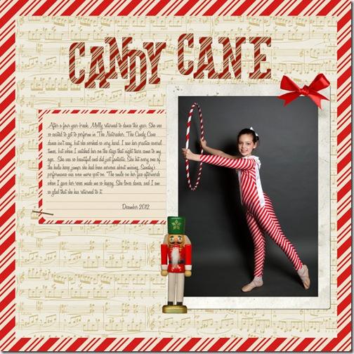 candy cane_web