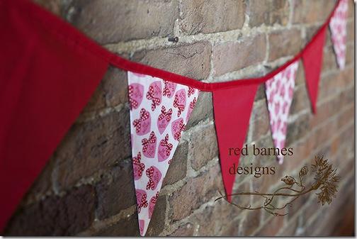 valentine banner_web