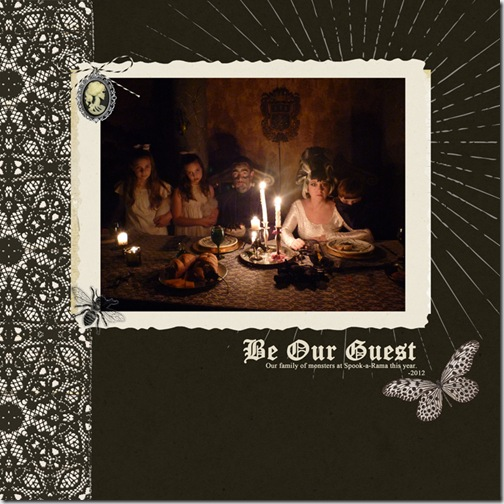 be our guest_web