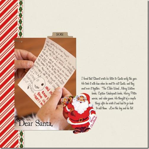dear santa_web
