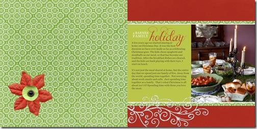 barnes holiday_spread