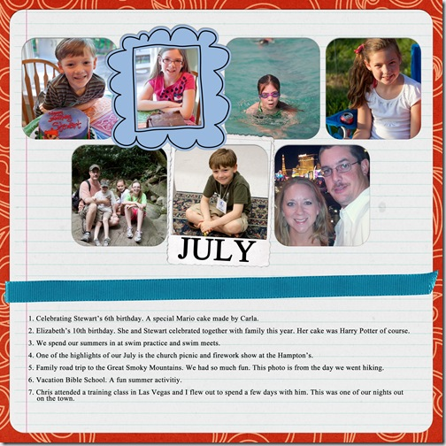 july_2011