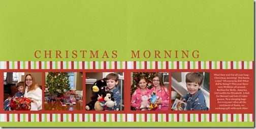 christmas morning_spread