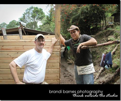 honduraspreview_053_web