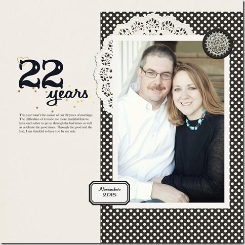 22 years_web