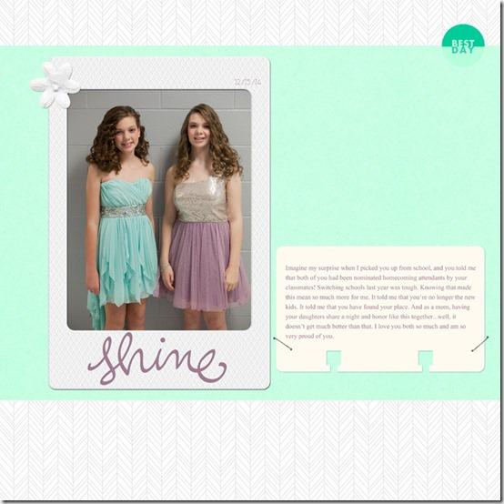 shine_web
